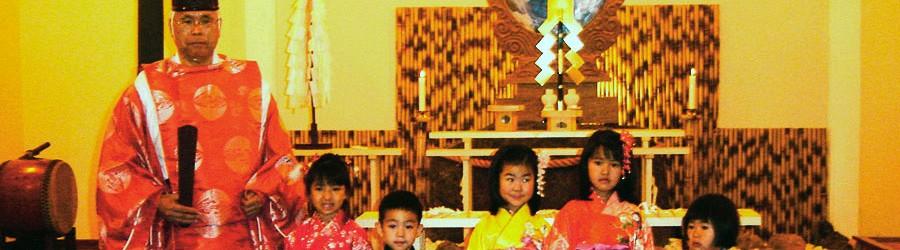 SHICHIGOSAN26-11-20112